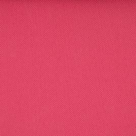 Материал   600Д ПВХ 337 роз люмис Кристалл Лор