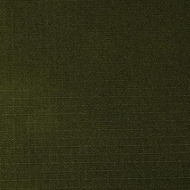 Материал ПВХ Риб-стоп  7мм 327 хаки