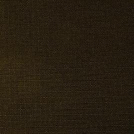 Материал ПВХ Риб-стоп  7мм 328 т.хаки
