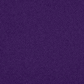 Материал   600Д ПВХ 193 баклажан Кристалл Х