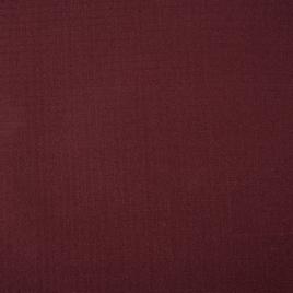 Материал ПВХ Риб-стоп  5мм 179 т.бордо