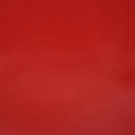 Материал   420Д ПВХ Dobby Flat п/э №148 красн