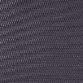 840Д ПВХ 311 серый полиэстер 0,5мм добби T8AF