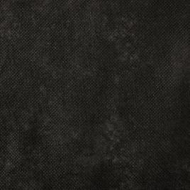 Спанбонд  60 гр/м черн. ш.1,6м
