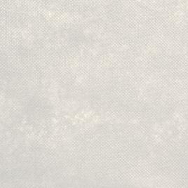 Спанбонд  100 гр/м белый ш.1,6м