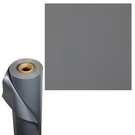 Материал ПВХ тентовый D500 TG 55 2,5 серый 07