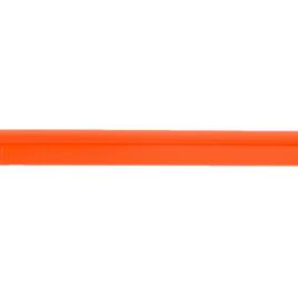 Кедер оранжевый 3мм эко Н