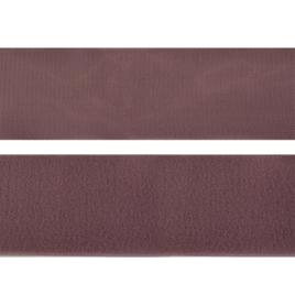 Велкро 100 мм 420 Sample N