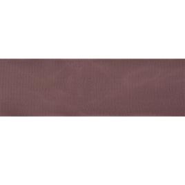 Велкро  50 мм 420 Sample крюк N