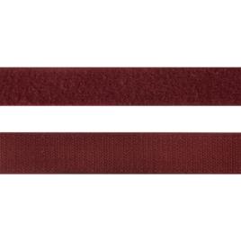 Велкро  25 мм 178 борд