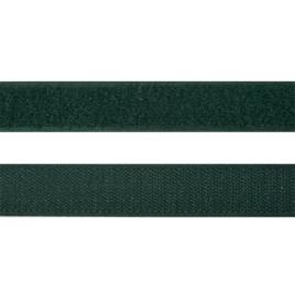 Велкро  20 мм 272 зел