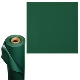 Материал ПВХ тентовый D610 TG 50 2,5 зелен 02