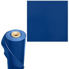 Материал ПВХ тентовый D610 TG 50 2,5 синий 9