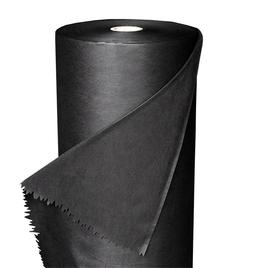 Спанбонд  100 гр/м черн ш.1,6м (40кг,250м)