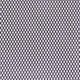 Сетка 007А 066 322 черн