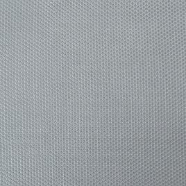 Сетка 044 трехслойная 314 сер 210G (3C)