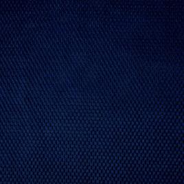 Сетка 045 трехслойная 227 синяя (260G ЗС)