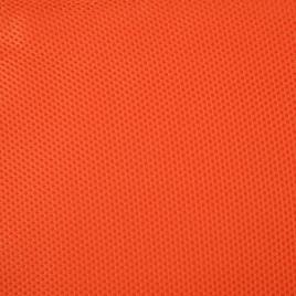 Сетка 045 трехслойная 157 оранж 260G(ЗС)