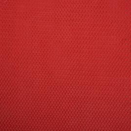Сетка 045 трехслойная 148 красн (260G ЗС)