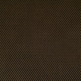Сетка 045 трехслойная 328 т.хаки 260G (3C)