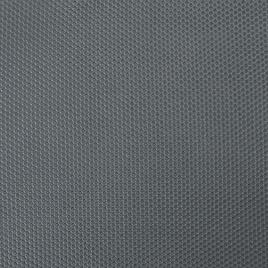 Сетка 045 трехслойная 319 сер 260G (3C)