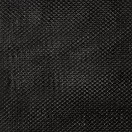 Сетка 045 трехслойная 322 черн 260G (3C)
