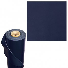 Материал ПВХ тентовый D475 TM 55 1,55 синий 09