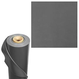 Материал ПВХ тентовый D475 TG 55 1,55 серый 07