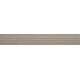 Бейка белорусск аналог 22мм 319 св.серая (149)