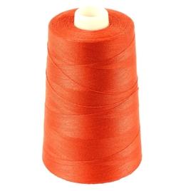 Нитки 20/2 157 оранж (3000Y) T