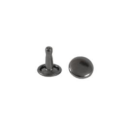 Холнитен 9х9 двухстор блек никель D