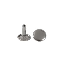 Холнитен 9х9 двухстор никель роллинг D