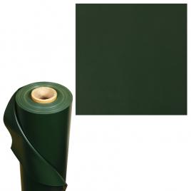 Материал ПВХ для лодок D6L 2,18 зелен 9