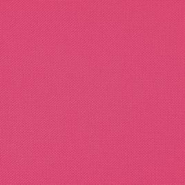 Ткань дубл. ПВХ  L6A3  144 роз