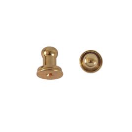 Холнитен двухстор Z 05 светлое золото роллинг (17)