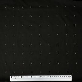 Материал подкл 70Д с проп 322 черн (SH70BMF)