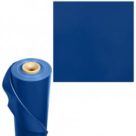 Материал ПВХ тентовый G630 TG 55 2.5 синий