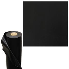 Материал ПВХ тентовый G630 TG 55 2.5 черный