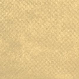 Спанбонд  100 гр/м бежевый ш.1,6м
