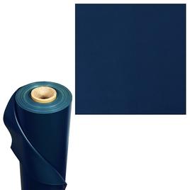 Материал ПВХ для лодок D550L 2,18 синий 9