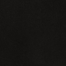 Материал   210Д PU+ W/R 322 BLACK J C