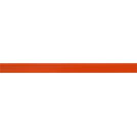 Кедер оранжевый (3,0мм) ANK