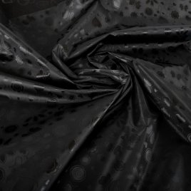 Материал   150Дх150Д 210J 1 322 черн