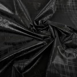 Материал   150Дх150Д 210J 5 322 черн