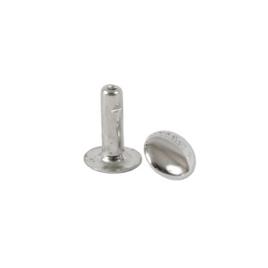 Холнитен 6х8х6х3 одностор никель роллинг D