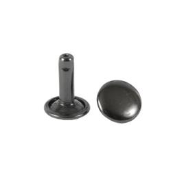 Холнитен 9х11 двухстор блек никель роллинг D