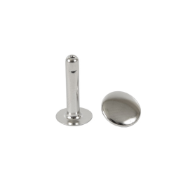 Холнитен 9х15х10х3 одностор никель роллинг D
