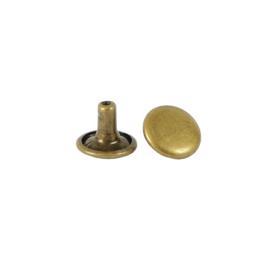 Холнитен 9х6 двухстор антик роллинг D