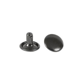 Холнитен 9х6 двухстор блек никель роллинг D