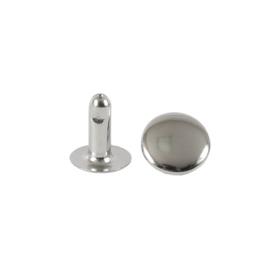 Холнитен 9х9х9х3 одностор никель роллинг D